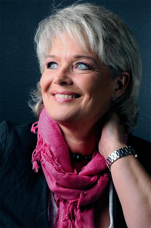 Lisbeth, Porträtt